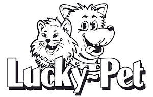 Lucky Pet 15% Rabatt