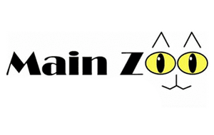 Main Zoo 10% Rabatt