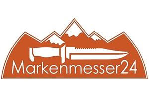 Markenmesser24 10€ Gutschein