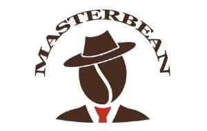 Masterbean 5€ Gutschein