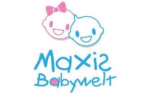 Maxis Babywelt 10% Rabatt