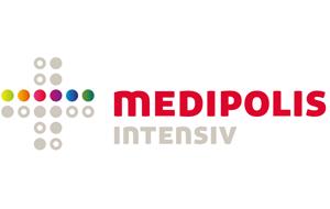 MEDIPOLIS 5€ Gutschein