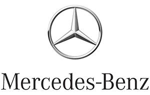 Mercedes Originalteile 5€ Gutschein