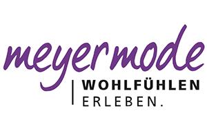 Meyermode 10€ Gutschein