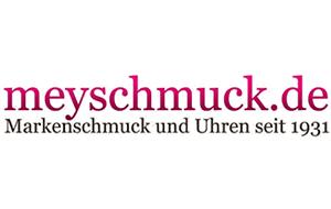 meyschmuck 50% Rabatt