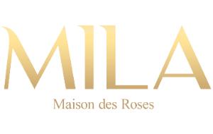 Mila Roses 30€ Gutschein
