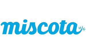 Miscota 5€ Gutschein