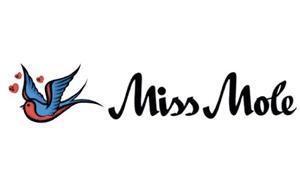 Miss Mole 5€ Gutschein