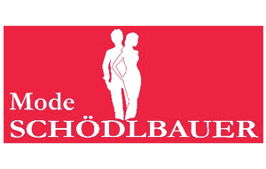 Mode Schödlbauer 15€ Gutschein