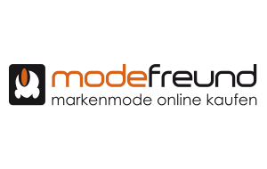 modefreund 50% Rabatt