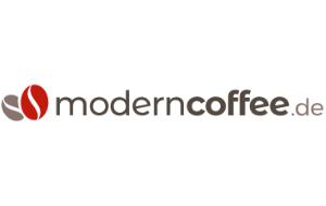 moderncoffee Gratisprodukt