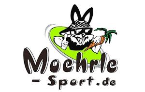 Moehrle Sport 15% Rabatt