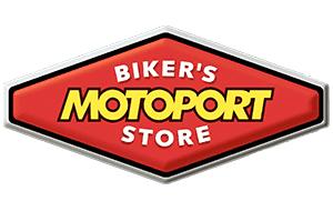 Motoport 60% Rabatt