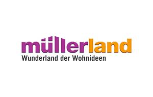 Müllerland 5€ Gutschein