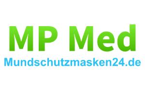 mundschutzmasken24 5% Rabatt