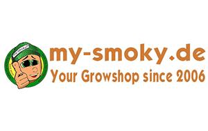 My-Smoky Versandkostenfrei