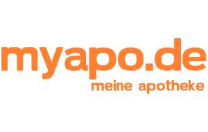 myapo.de 3€ Gutschein
