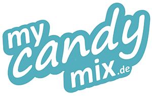 mycandymix.de 3,95€ Gutschein