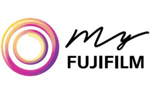 myFUJIFILM 10€ Gutschein