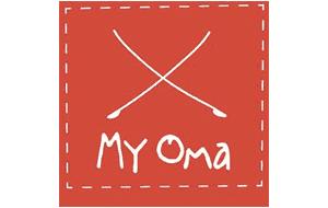 MyOma Versandkostenfrei
