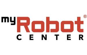 myRobotcenter 5,50€ Gutschein
