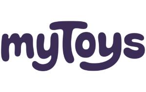 myToys 20% Rabatt