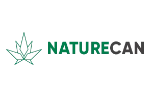 Naturecan 10% Rabatt