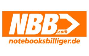 NBB.com 20€ Gutschein