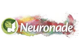 Neuronade Versandkostenfrei