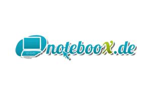 noteboox 20€ Gutschein