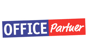Office Partner 13€ Gutschein