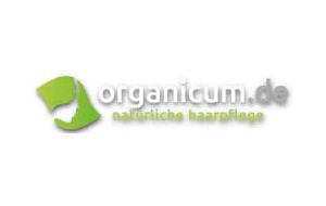 organicum 25% Rabatt