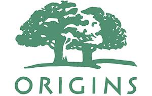 Origins 15% Rabatt