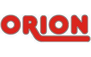 ORION 43% Rabatt