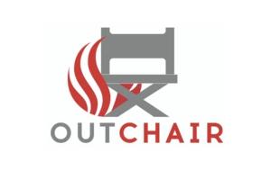 Outchair 5% Rabatt