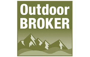 Outdoor BROKER 55% Rabatt