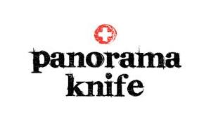 PanoramaKnife 15% Rabatt