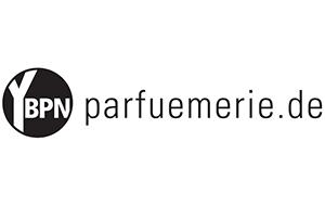 parfuemerie.de 15% Rabatt