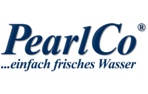 PearlCo 10% Rabatt