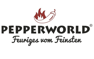 Pepperworld Hot Shop 10% Rabatt
