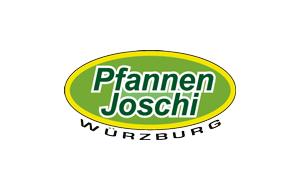Pfannen Joschi 5€ Gutschein