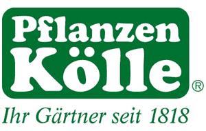 Pflanzen-Kölle 30€ Gutschein