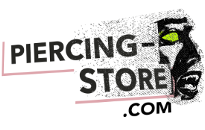 Piercing-Store 10% Rabatt