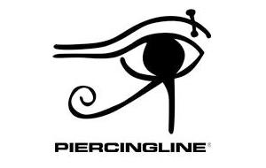 Piercingline 5€ Gutschein