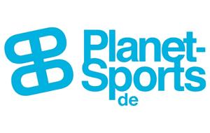 Planet Sports 20% Rabatt