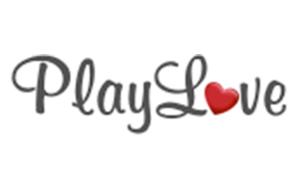 PlayLove 20% Rabatt