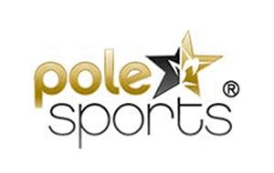 PoleSportShop 10% Rabatt