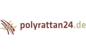 polyrattan24 50% Rabatt