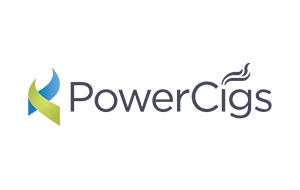 PowerCigs 15% Rabatt