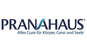 PranaHaus 9,20€ Gutschein